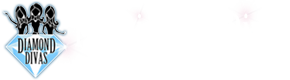 The Diamond Divas of Way-Fil Jewelry