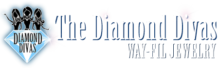 The Diamond Divas of Way-Fil Jewelry- local jewelry store 38801 Tupelo Mississippi